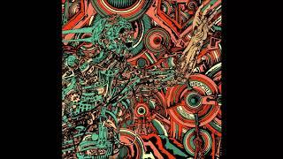 Hosmoz - Psaranih (DAED Remix)