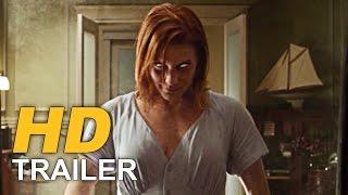OCULUS Trailer Deutsch | German [2014]
