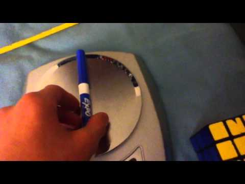 how-much-does-it-weigh-episode-27-expo-markers