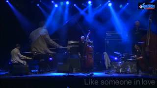 antoine hervier trio concert intgral a hervier p g souriau b v frade dr
