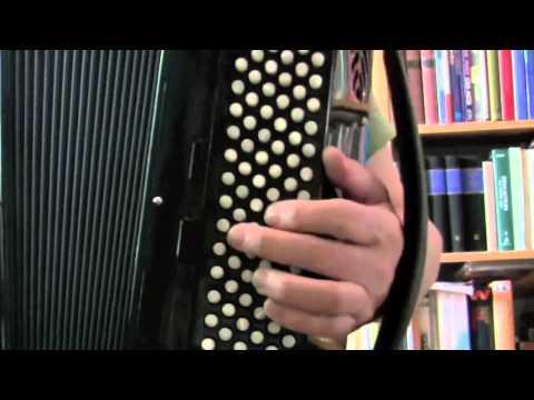Harmonikan Näppäimistö