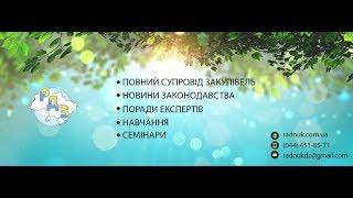 видео Административная ответственность аудитора
