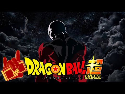 Dragon Ball Super - Jiren's Theme | Epic Cover
