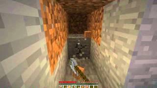 Minecraft ANK2