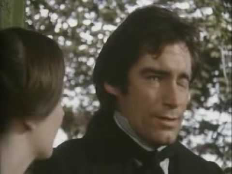 Jane Eyre 1983 Episode 11 (Part 3/3) The End