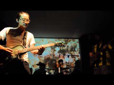 Pairs (Shanghai) in KL | Act 2: NAO 孬樂隊