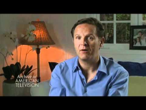 Producer Mark Burnett discusses on how 9-11 affected production on Survivor- EMMYTVLEGENDS