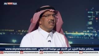 غليان شعبي في صنعاء بسبب تدهور الأوضاع وتوقف دفع الرواتب