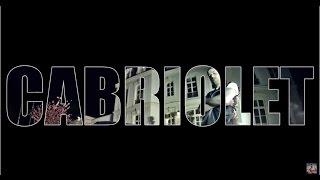 Brulux - Cabriolet [Clip Officiel]
