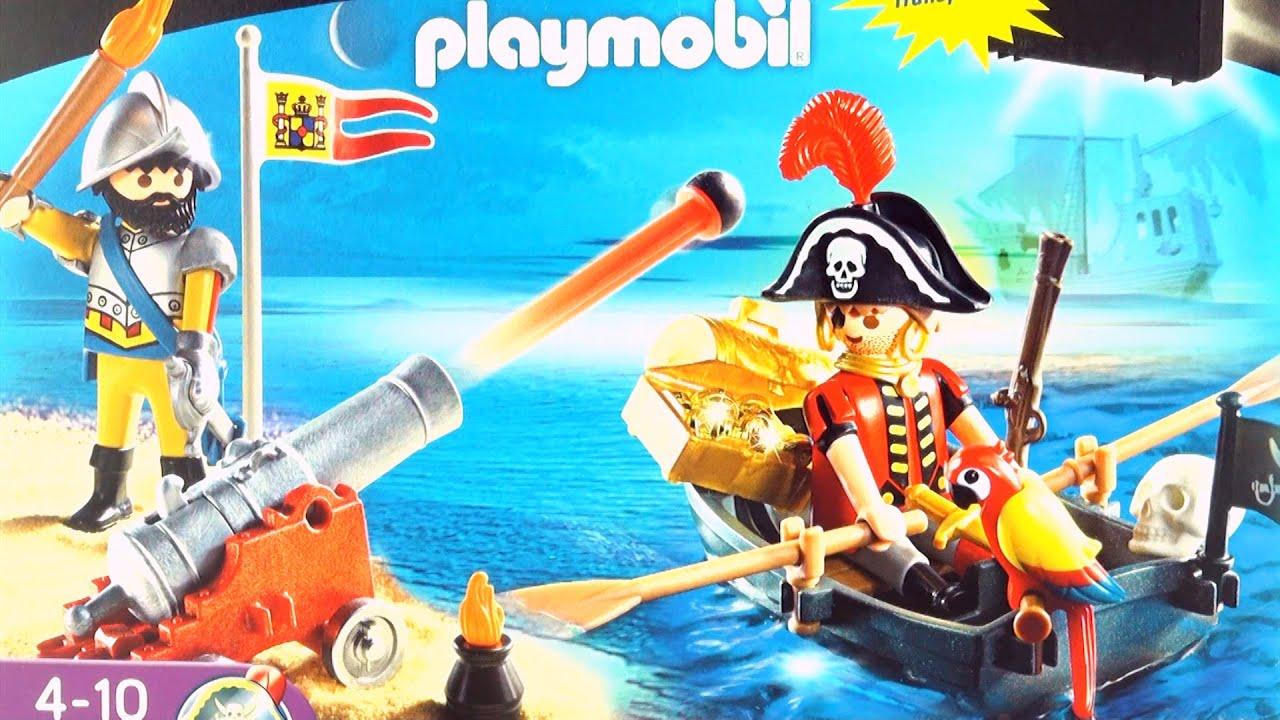 playmobil ausmalbilder piraten  playmobil piraten