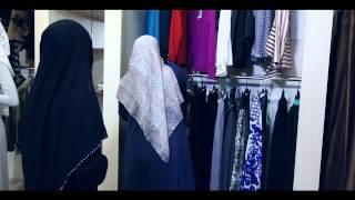 Красота в Исламе - выпуск №3