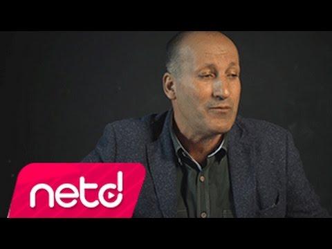 Mehmet Tek - Oy Falak