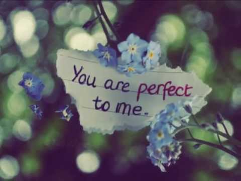 » Warum siehst du das nicht, dass ich dich liebe?! ♥ :/
