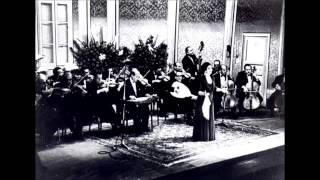 أم كلثوم حبيب قلبي وافاني في ميعاده - 4 ديسمبر 1947
