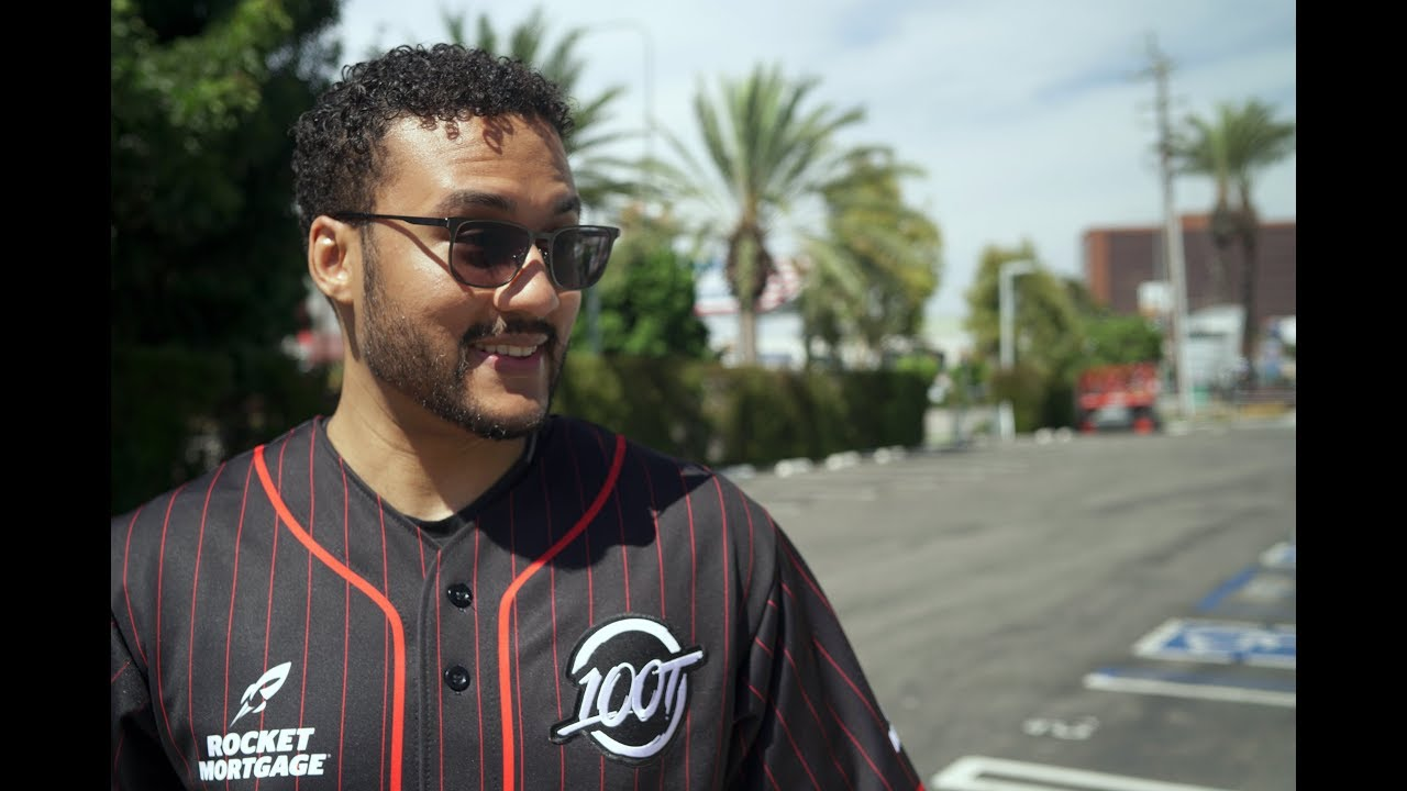 aphromoo-says-solo-queue-is-a-waste-of-time-travis-interview