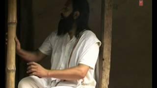 Dosh Karo Noi Go Maa Kumar Sanu Bengali Devi Bhajan Kumar Sanu [Full Song] I Jenechi Jenechi Tara