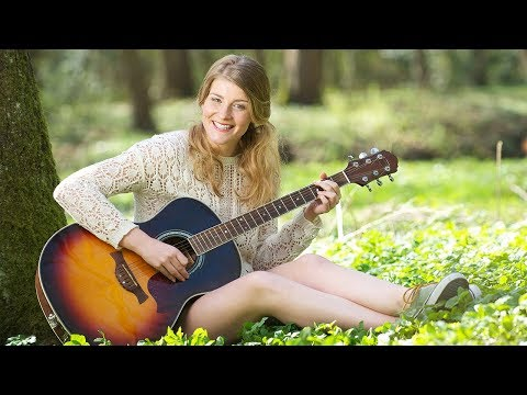 Relaxing Guitar Music, Peaceful Music, Relaxing, Meditation Music, Background Music, ☯3373