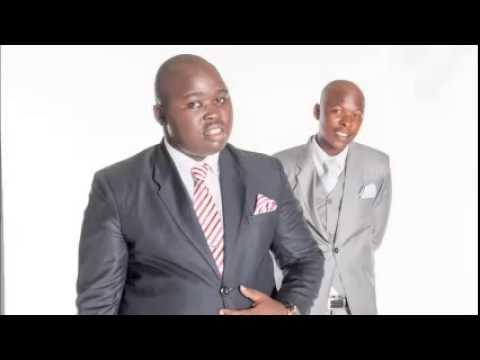 Bongani Mchunu ft Thinah Zungu - Mama