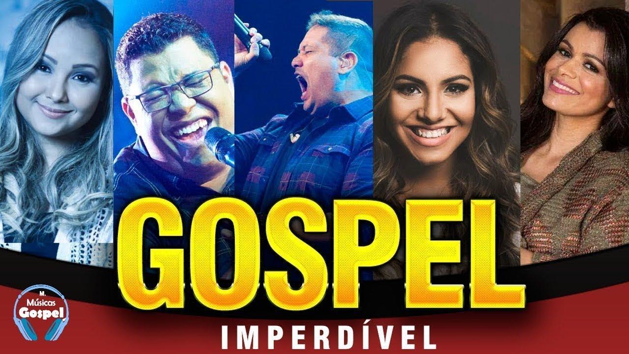 Louvores e Adoração 2020 - As Melhores Músicas Gospel Mais Tocadas 2020 - Top hinos lindos