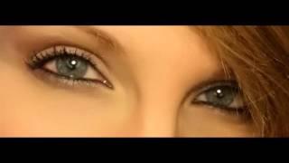 Mika Mendes - Magico