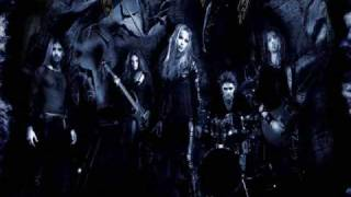 Mandragora Scream - Haunted Heart