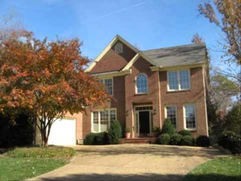 รูปภาพบ้านสองชั้นสวยๆ สีทาบ้านภายนอกสีส้ม