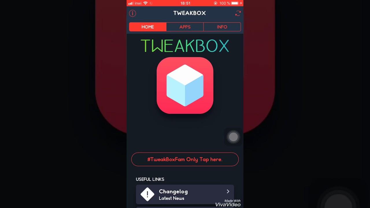 comment hacker des jeux sur iphone