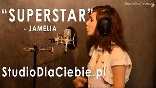 Superstar - Jamelia (cover by Weronika Grunszel)