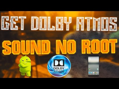 how-to-get-dolby-atmos-like-sound-on-android-(no-root)-|-vr7-tech-!