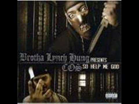 COS ft Brotha Lynch - Give Me A Sign