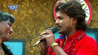 Repeat youtube video Hamra Se गेंहू ना कटाई  - Chait Bada Satavela - Bhojpuri Hot Chaita Songs HD