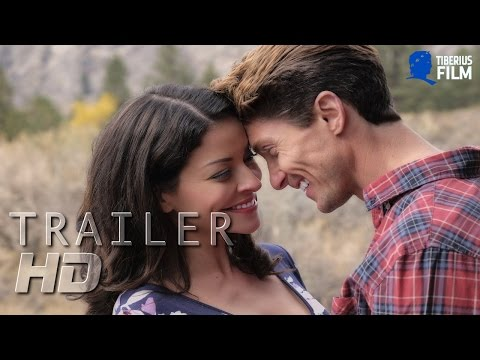 Comeback für die Liebe (HD Trailer Deutsch)