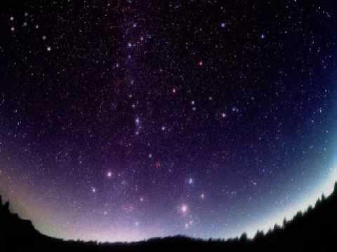 La Bottega dell' Arte - Nelle stelle nel vento