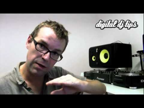 Learn to DJ #45: How To Make People Dance