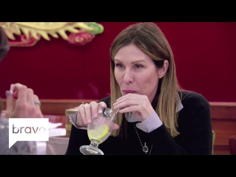 RHONY: Adam's Moving Out (Season 9, Episode 11) | Bravo - Duur: 1:41.