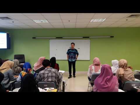 Peer Teaching Irzandy Amri Maulana Pendidikan Sosiologi  B 2014