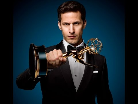 The 67th annual primetime Emmy awards 2015 - Full