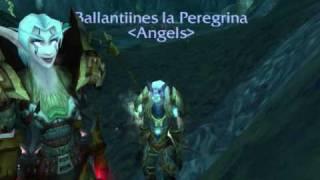 Momentos World of Warcraft (Server OFICIAL)