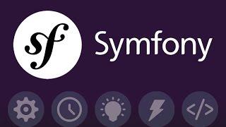 Conoce el framework PHP Symfony