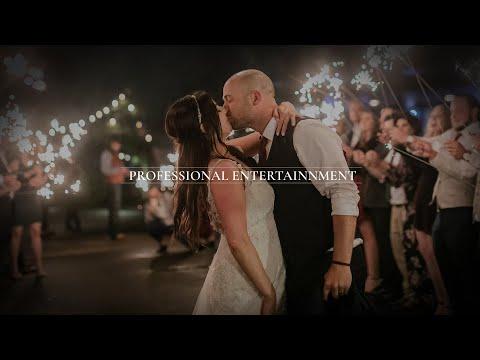 events-at-a-weddings-|-portland-oregon-wedding