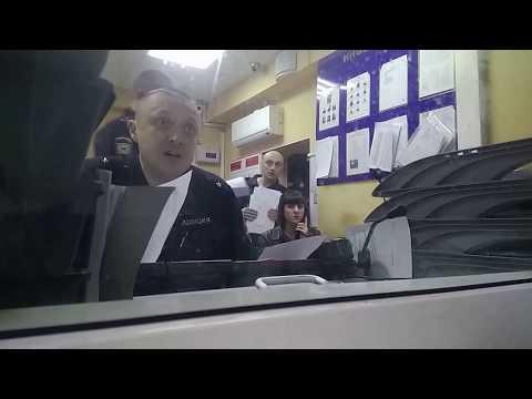 ПАРКОВКА У СУДА Екатеринбург,ОП 10, майор принимает заявления.