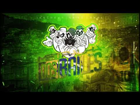 MC Moises Da Torre, MC Rafa 22 - Vou Te Bota Pra Mamar ( DJ Guih Da ZO, DJ Páápùùh ) 2018