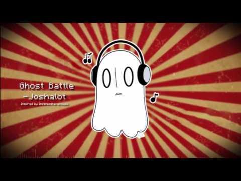 Undertale - Ghost Battle | Jazz Band Composition + Sheet Music