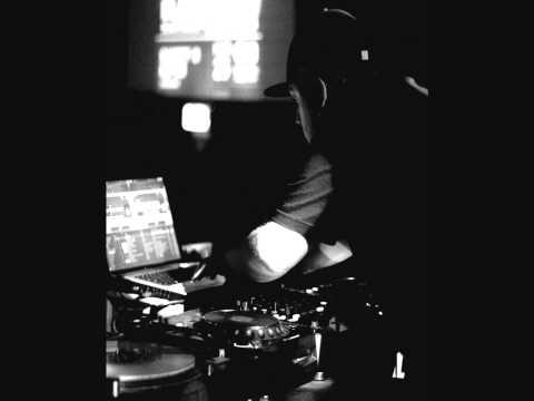 Komplex Therapy Sub:Era Drum N Bass Set