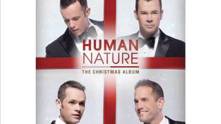 Human Nature ft Jessica Mauboy - Sleigh Ride