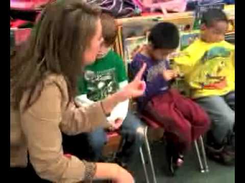 New Zealand Teaching Abroad MP4
