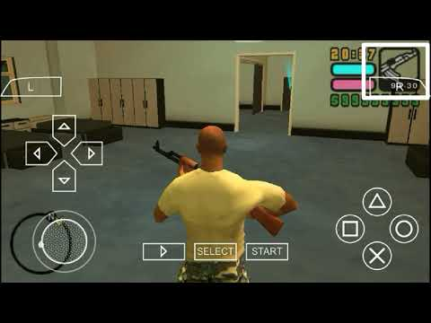 gta-vice-city-stories-psp-cheats-|-gta-vice-city-stories-ppsspp-cheats