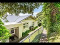 Hataitai - Double Dip!  Easy To Live In  Easy To Rent