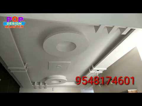 pop design  pop design maaster  popdesignmaaster  pop design fallceiling pop fall ceiling design