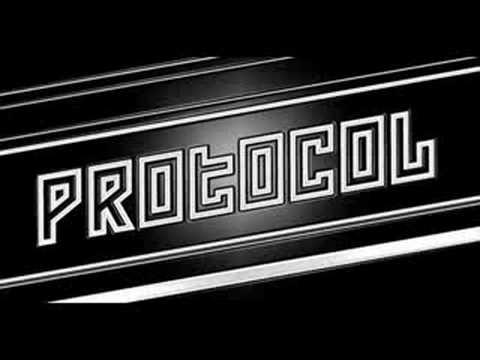 Protocol -
